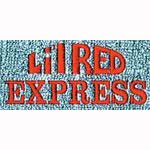 LIL RED EXPRESS (7-1/2