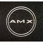 AMX IN CIRCLE (6