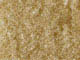 Click for a larger Carpet & Floormats Color sample of 1251 almond